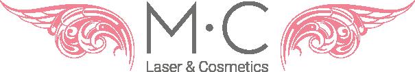 MC Laser & Cosmetics